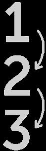 Steps-v2