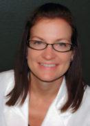 Stacy Huston